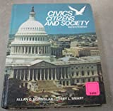 Civics, citizens, and society