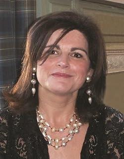 Diana Henry