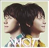 君が僕にKissをした(初回限定盤B)(DVD付)