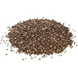 Raw Pepitas / No Shell Pumpkin Seeds (16oz bag)