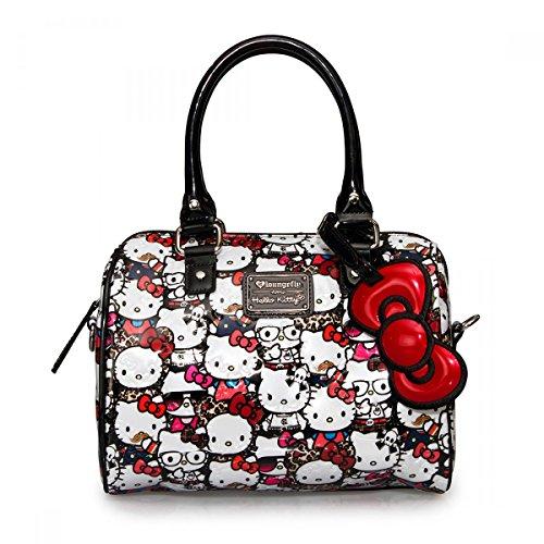 loungefly-loves-hello-kitty-damen-tasche-bowler-handtasche-aus-kunstleder-all-stars-embossed-henkelt