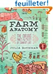 Farm Anatomy: The Curious Parts & Pie...