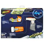 Nerf N-Strike Elite Modulus Zubeh�r-S...