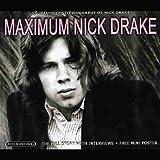 Nick Drake - Maximum Nick Drake