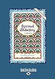 img - for Spiritual Midwifery: Ina May Gaskin (Large Print 16pt) by Ina May Gaskin (2012-09-19) book / textbook / text book
