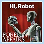 The July/August 2015 Issue of Foreign Affairs |  Foreign Affairs