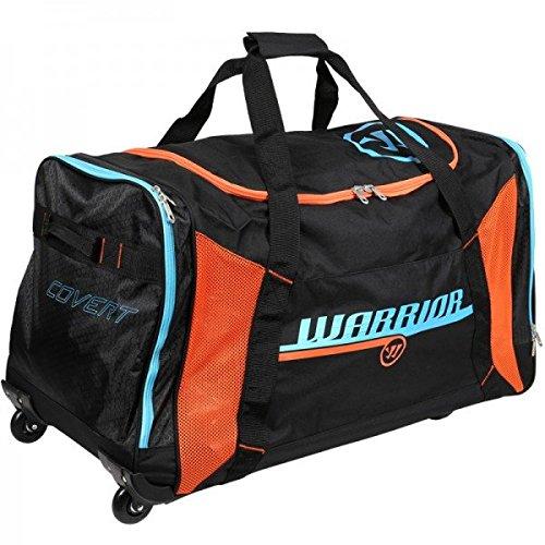 Warrior-Covert-Wheelbag-Senior