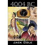 4004 BC