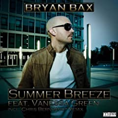 Summer Breeze (Chris Bernhardt Sundown Remix)