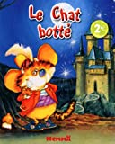 echange, troc Collectif - Le chat botté