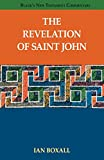 The Revelation of Saint John (Black's New Testament Commentary)