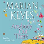 Anybody Out There | Marian Keyes