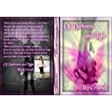 Of Darkness and Light (Shadow of the Nephilim Book 1)by Lily Crussell