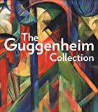 The Guggenheim Collection (0892073497) by Calnek, Anthony