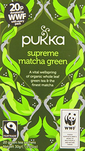 pukka-organic-fairtrade-supreme-matcha-green-tea-30-g-pack-of-4