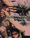 img - for India: The State of Population 2007 book / textbook / text book