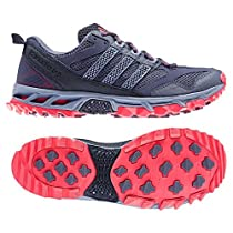 77e45133e Cheap Adidas Women s Kanadia 5 Trail Shoes
