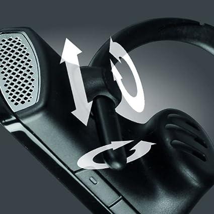 Sennheiser-EZX-60-Bluetooth-Headset