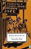 Tortilla Flat (Penguin Twentieth-Century Classics)