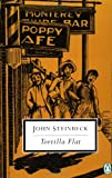 Tortilla Flat (Penguin Great Books of the 20th Century)