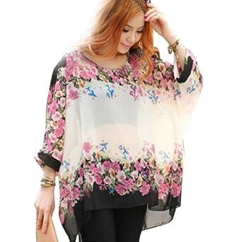 Hippie bluse dekoration mode fashion - Hippie bluse damen ...