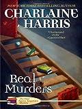 Real Murders: An Aurora Teagarden Mystery
