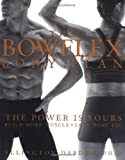 51TwFXJTxrL. SL160  The Bowflex Body Plan Review