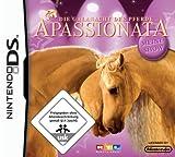 Apassionata (DS)