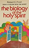 The biology of the Holy Spirit