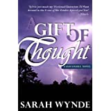 A Gift of Thought (Tassamara) ~ Sarah Wynde