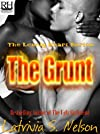 The Grunt
