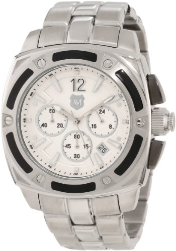 andrew-marc-mens-a21602tp-g-iii-bomber-3-hand-chronograph-watch