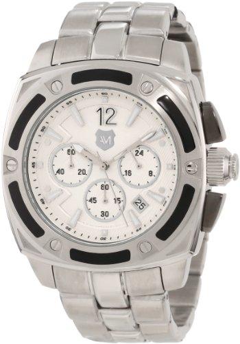 andrew-marc-mens-46mm-steel-bracelet-case-quartz-white-dial-chronograph-watch-a21602tp