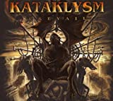 Prevail: +DVD Kataklysm