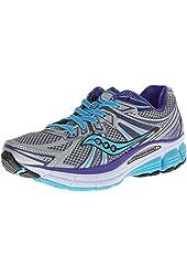 Saucony Women's Omni 13 Running Shoe