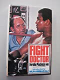 img - for Fight doctor book / textbook / text book