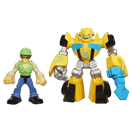 Robot Toys For Toddlers front-533706