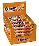 Corny Big Erdnuss-Schoko 24er, 1er Pa...