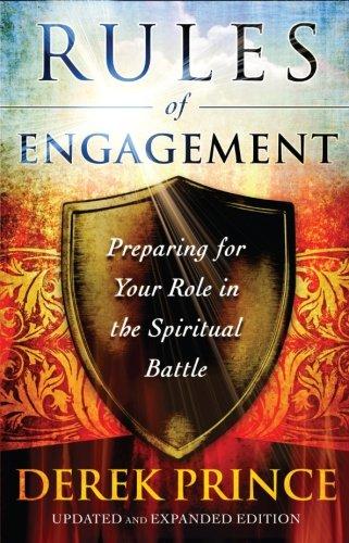 understanding your spiritual assignment