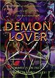 The Demon Lover