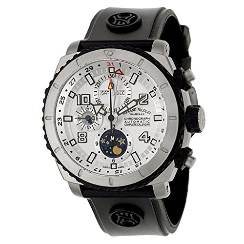 armand-nicolet-s05-chronograph-complete-calender-mens-watch-t614agn-ag-g9610