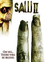 Saw II [HD]