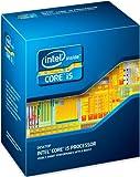 Intel Core i5-2300 Processor 2.8 GH