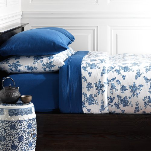 Easy Fit Bed Skirt