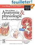 Ross et Wilson. Anatomie et physiolog...
