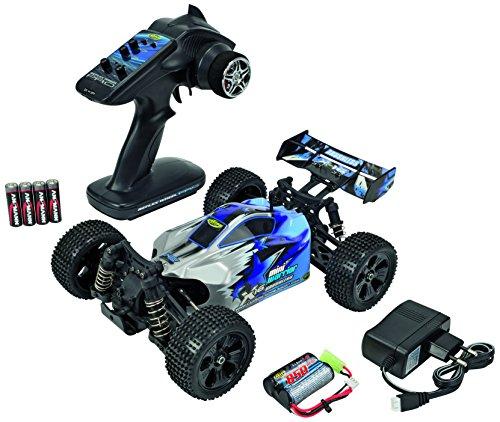 Carson-500404060-116-X16-Buggy-Mini-Warrior-Brushless-100-RTR-Fahrzeuge