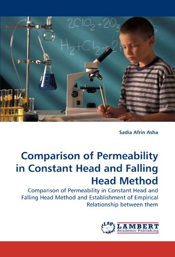 comparison-of-permeability-in-constant-head-and-falling-head-method