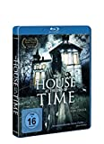 Image de The House At The End Of Time