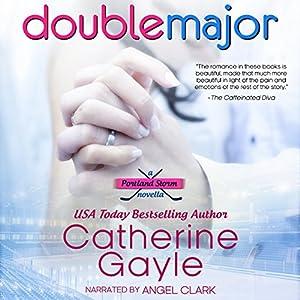 Double Major Audiobook