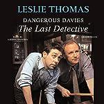 Dangerous Davies | Leslie Thomas